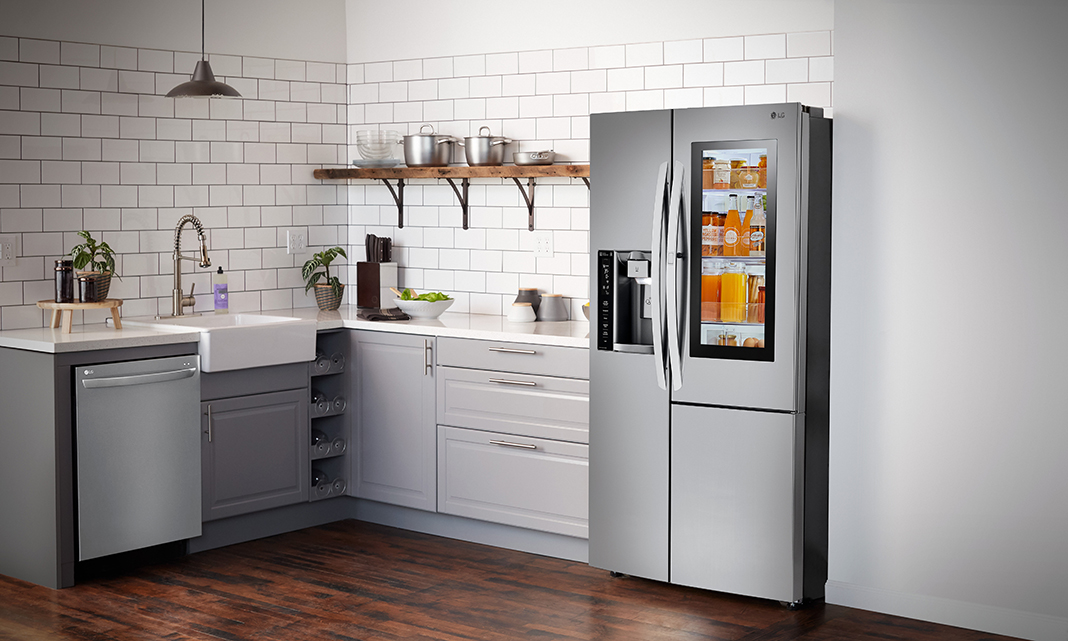 Contact Us lg refrigerator Reppair service center in vizag